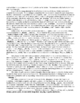 The Secret Life of Walter Mitty Open Book Study Guide and KEY