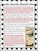 The Secret Life of Walter Mitty by James Thurber - Discussion Questions