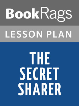 The Secret Sharer Lesson Plans