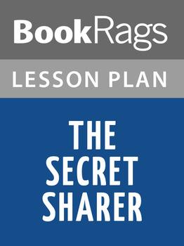 The Secret Sharer Lesson Plans