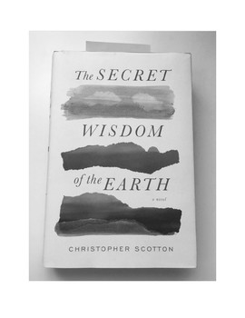 The Secret Wisdom of the Earth Reading Guide