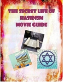 The Secret World of Hasidism: Movie Guide on Judaism, Ethnocentrism