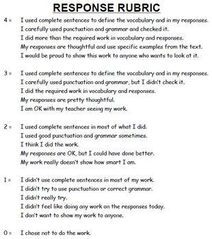 The Secret of Platform 13 - Vocabulary and Questions