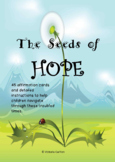The Seeds of HOPE