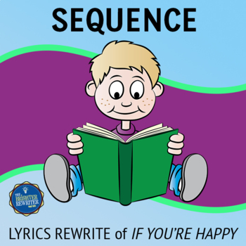 Sequence Song Lyrics