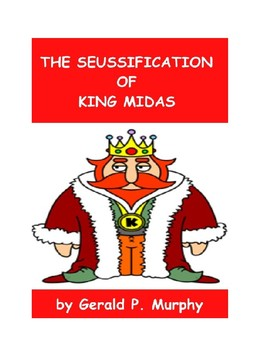 The Seussification of King Midas