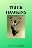 The Shapers of Dance: Erick Hawkins