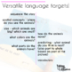 Ocean Animals Interactive Vocabulary Book