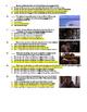 The Shawshank Redemption Film (1994) 15-Question Multiple Choice Quiz