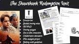 The Shawshank Redemption Unit