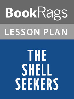 The Shell Seekers Lesson Plans