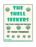 The Shell Seekers: The Study Guide for the Film (14 Pages,