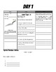 The Sherlock Files: The 100-Year-Old Secret (Book 1) Guided Reading Packet