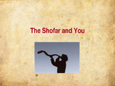 The Shofar and You