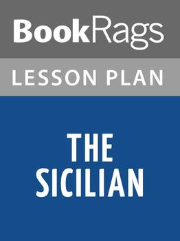 The Sicilian Lesson Plans