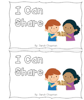 The Sight Word Books for Classroom Library