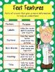 The Signmaker's Assistant (Journeys Second Grade Unit 4 Lesson 19)