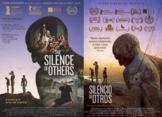 The Silence of Others   El Silencio de Otros Movie Guide in SPANISH