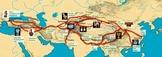The Silk Road DBQ Activity