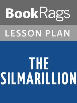 The Silmarillion Lesson Plans