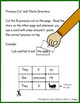 The Simples Love Pronouns FREE Worksheets