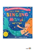 The Singing Mermaid