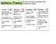 The Six Traits of Writing Classroom Rubrics