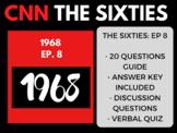 The Sixties CNN Ep. 8 1968