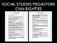 The Sixties + Seventies + Eighties  CNN Ep. 1-26 Bundle
