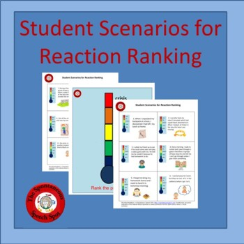 The Size of the Problem Social Skill Development