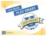 The Skin Cancer Foundation's Sun Smart U