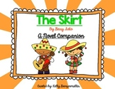 The Skirt *Common Core Aligned* Novel Companion