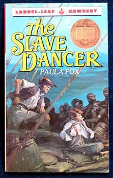 """The Slave Dancer"" (MP3 - song)"