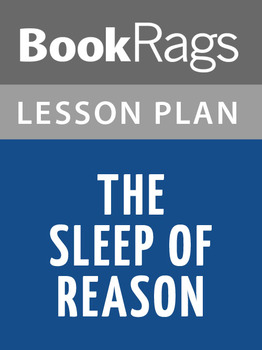 The Sleep of Reason Lesson Plans
