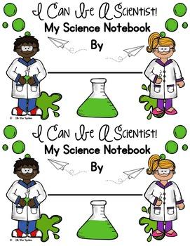 The Smart Science Teacher Label Pack!