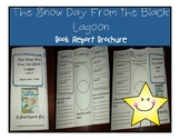 The Snow Day From the Black Lagoon Brochure
