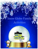 The Snow Globe Family Activities