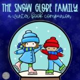 The Snow Globe Family Book Companion