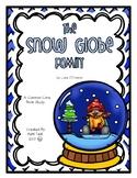 The Snow Globe Family Book Study