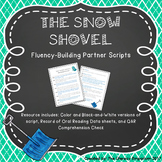 The Snow Shovel: Fluency-Building Partner Script