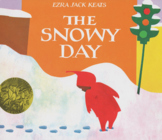 The Snowy Day Reader's Theater