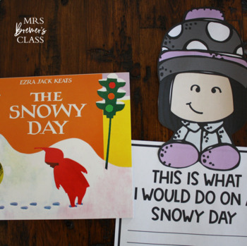 It is an image of Striking The Snowy Day Printable