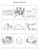 The Snowy Day by Ezra Jack Keats Language Literacy Packet