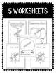 The Snurtch: Book Study & Craft