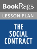 The Social Contract Lesson Plans