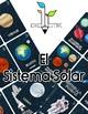 The Solar Sistem Memory Flashcards