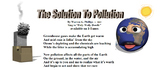 The Solution To Pollution (Save The Earth!) - Sing Along Science