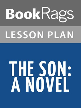 The Son Lesson Plans