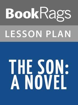 The Son Lesson Plans