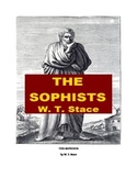 The Sophists in Greek Philosophy